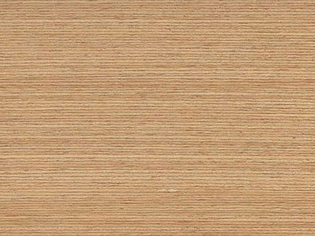 Decorative Veneer Panels14