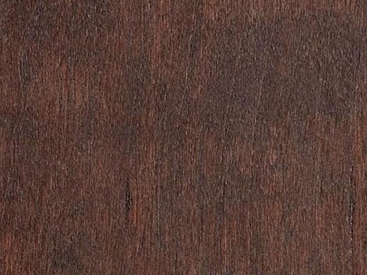 Decorative Veneer Panels15