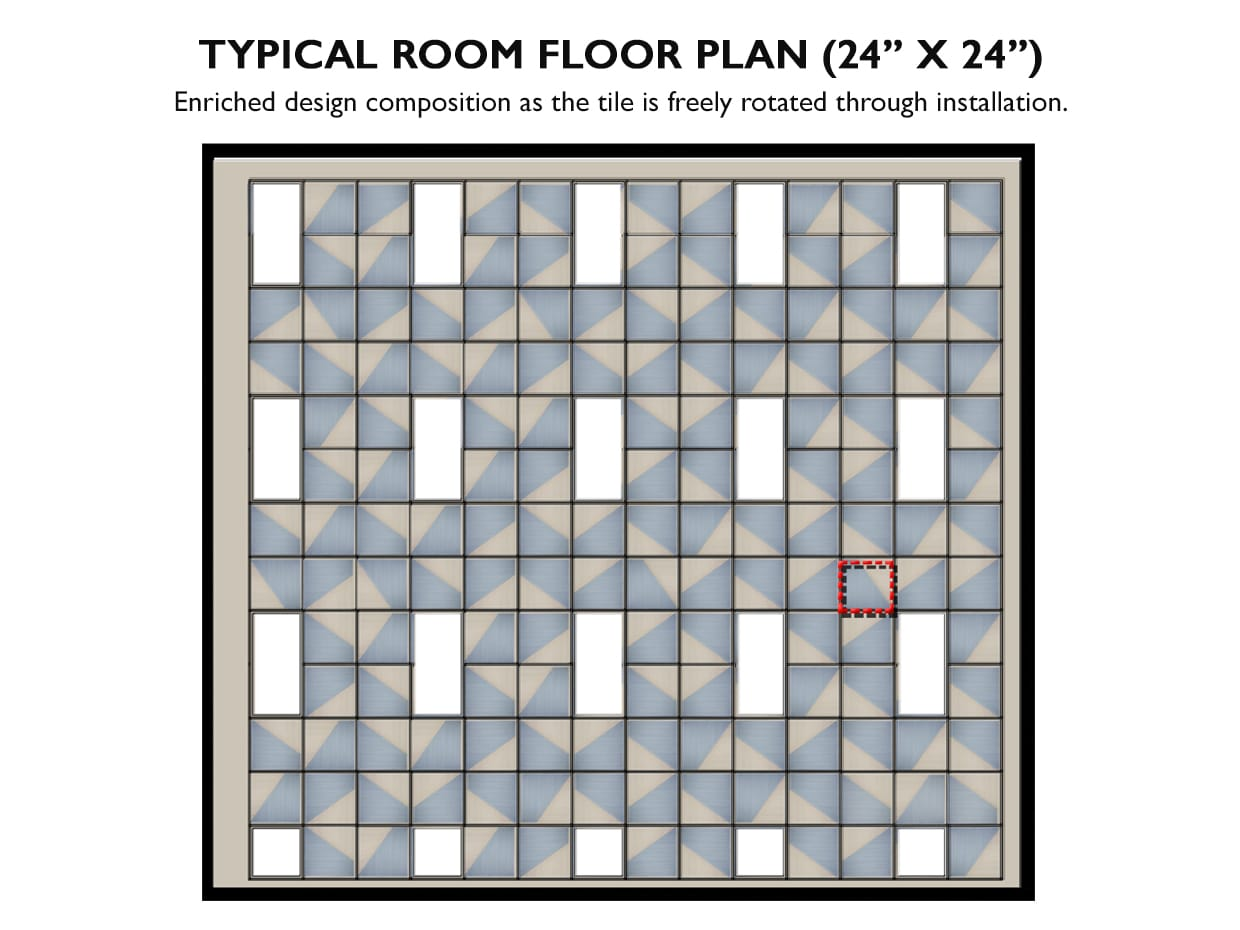 Hi Room Floor Plan