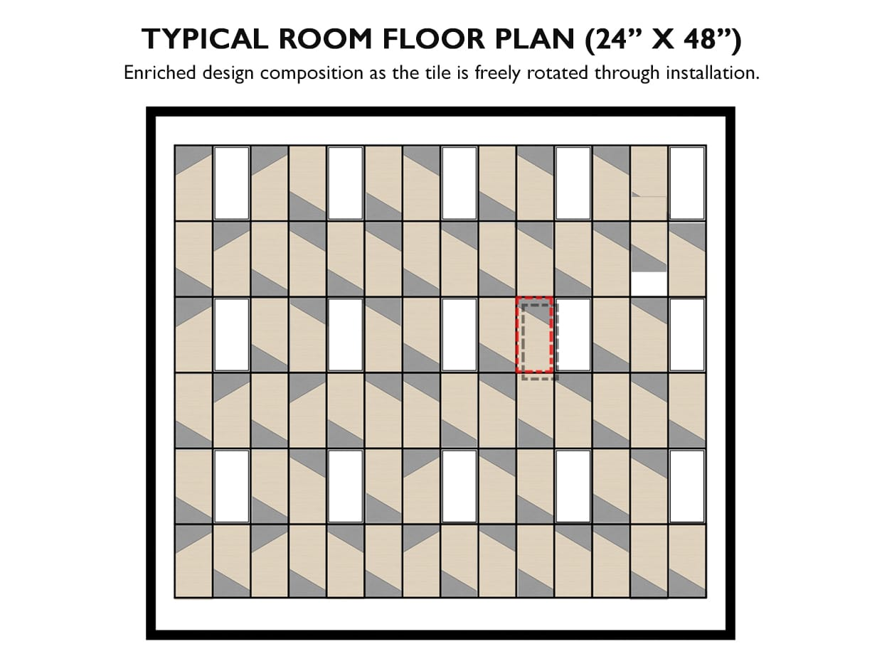 Hi Room Floor Plan 4822