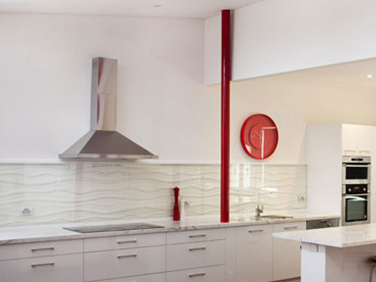 Kitchen Wall Panels Stainless Steel Wall Panels For