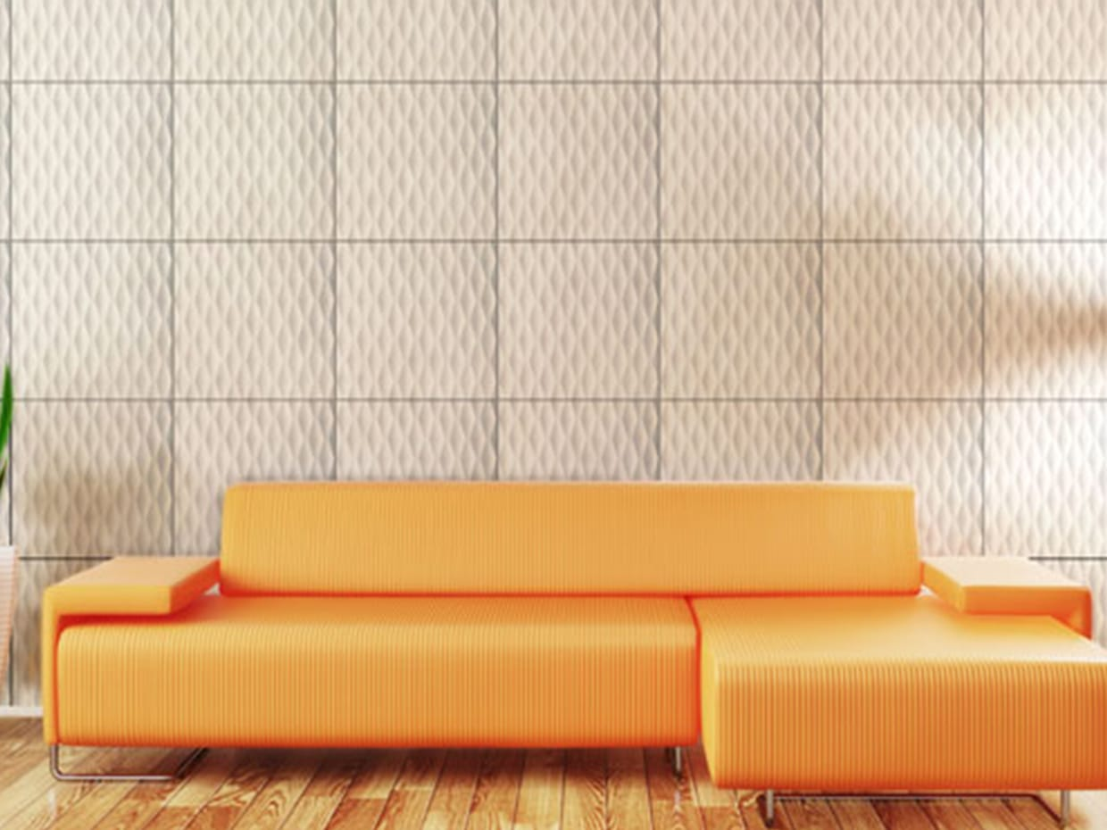 Living Room Wall Panels Lrw001 2