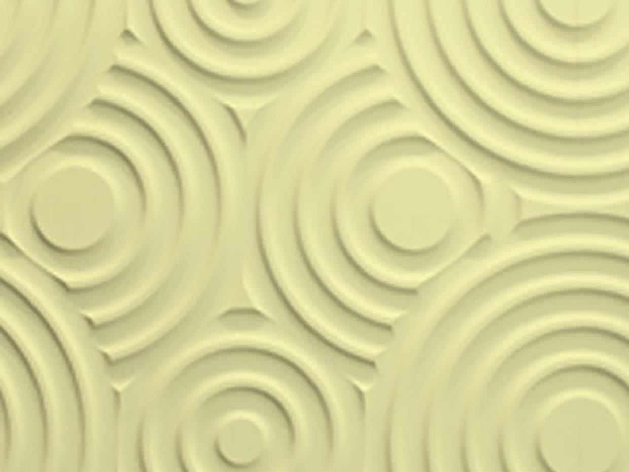 MDF Wall Panels | Decorative MDF Wall Panels | Moulded MDF Wall ...