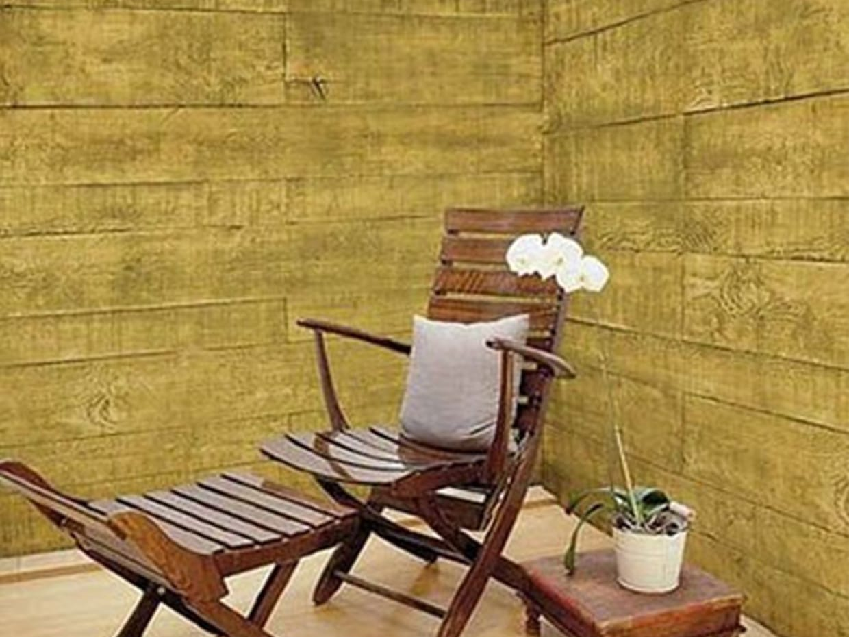 Outdoor Wall Panels | Decorative Outdoor Wall Panels | Outdoor Wood ...