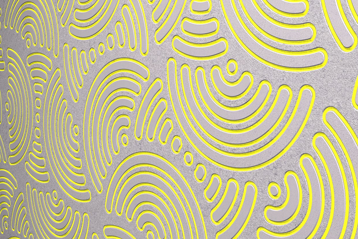 Sandsketch 4319 Radius Color Energy Detail Csiwallpanels