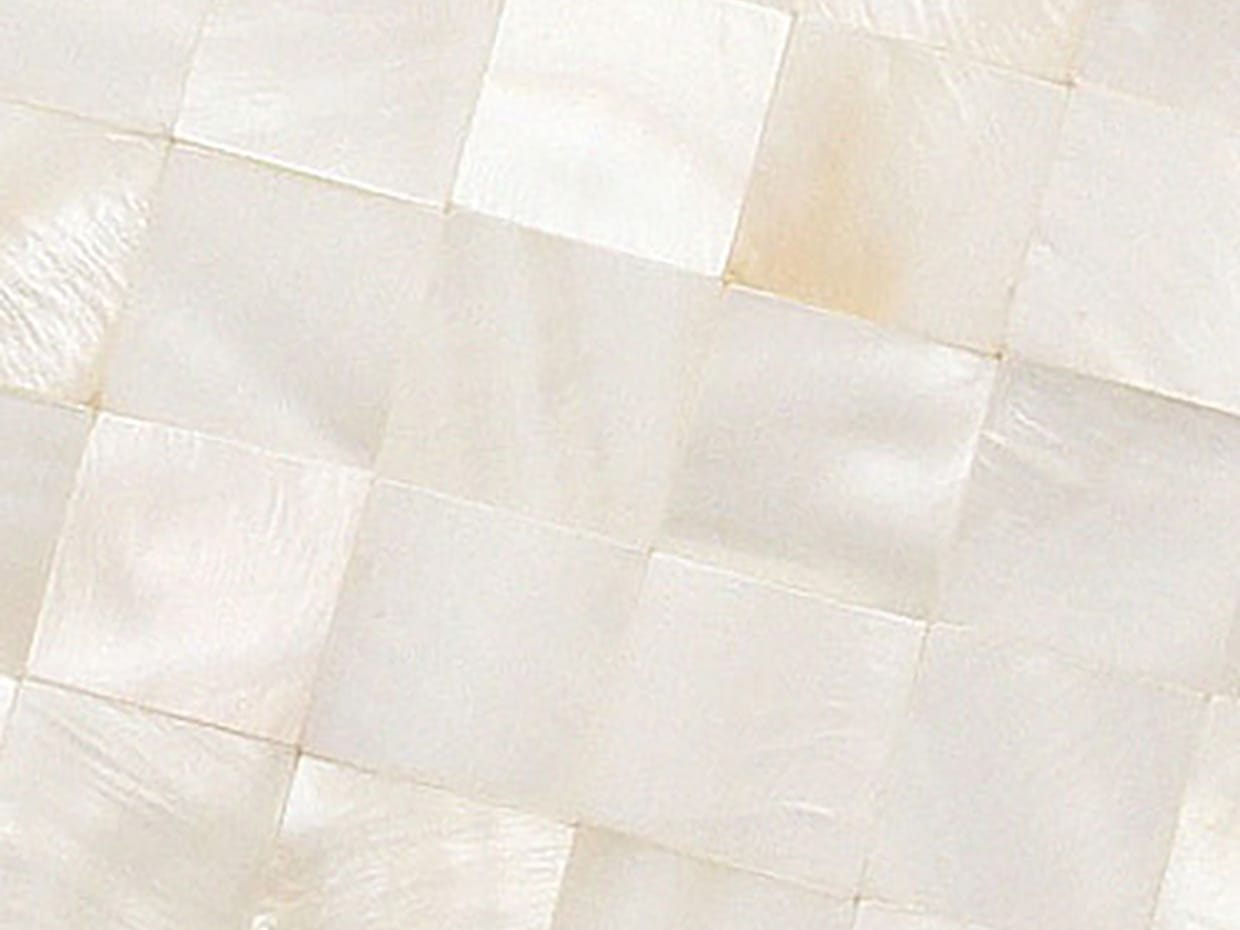 Shell Mosaic Wall Tiles02