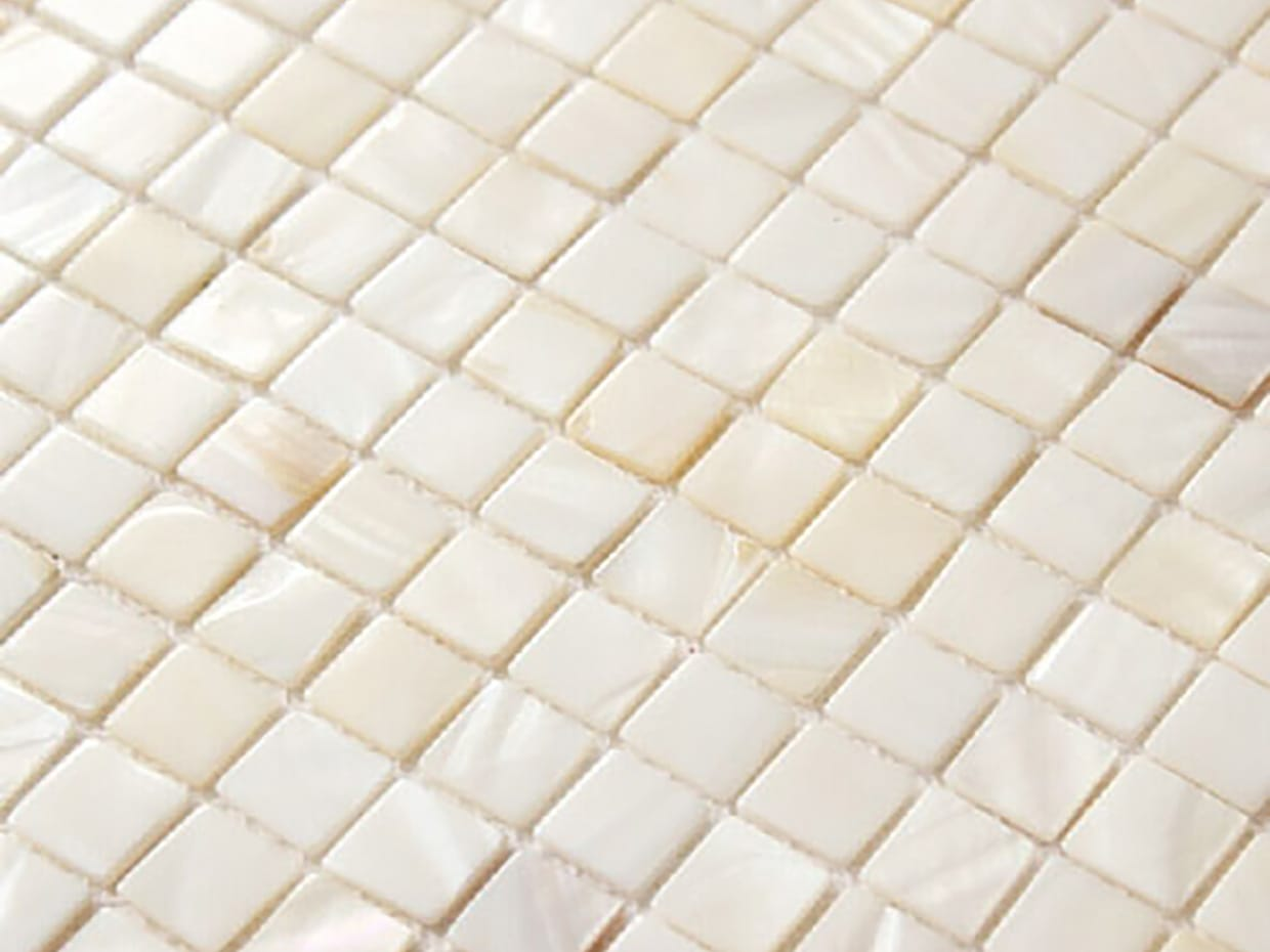 Shell Mosaic Wall Tiles03
