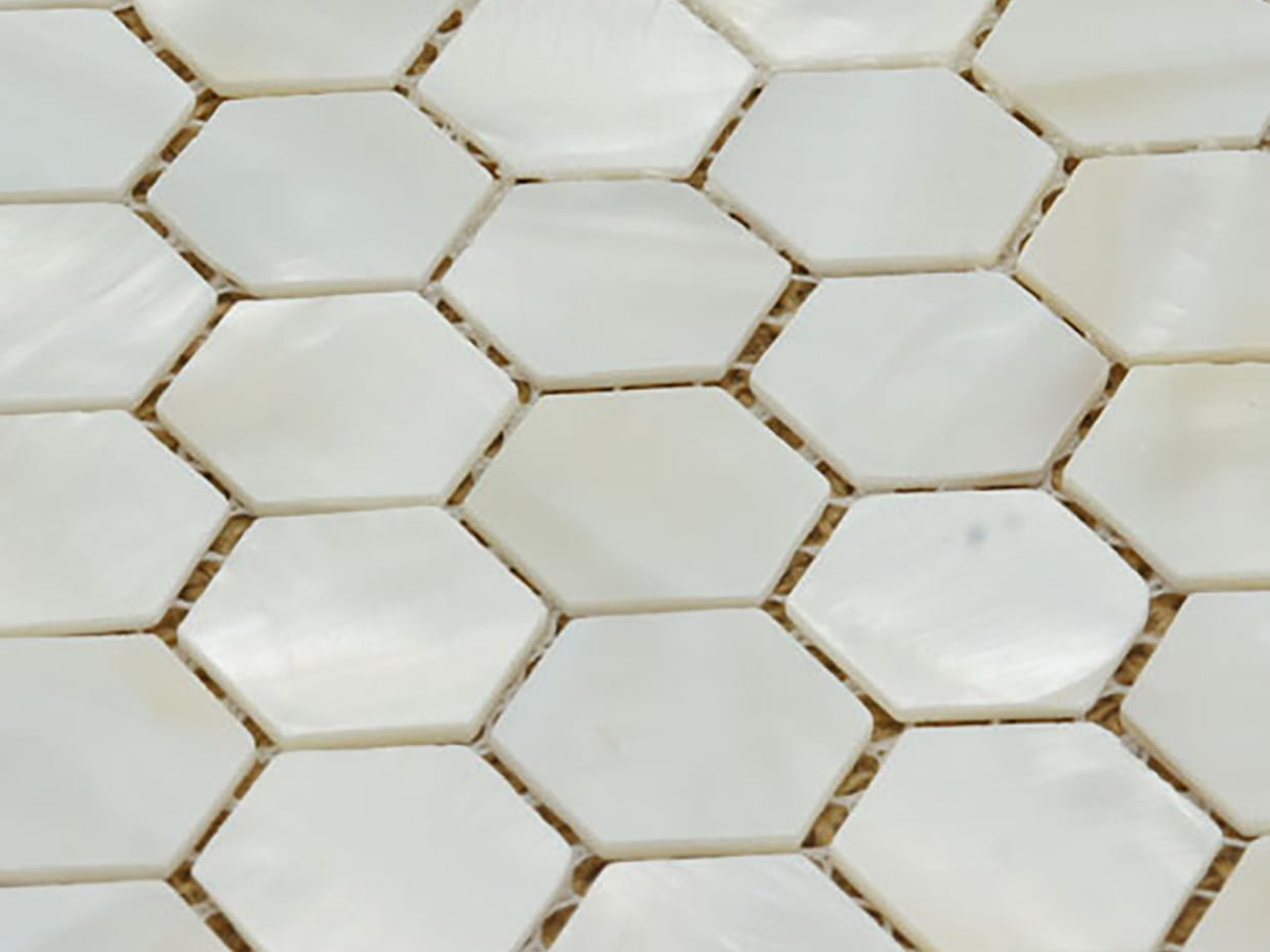 Shell Mosaic Wall Tiles04