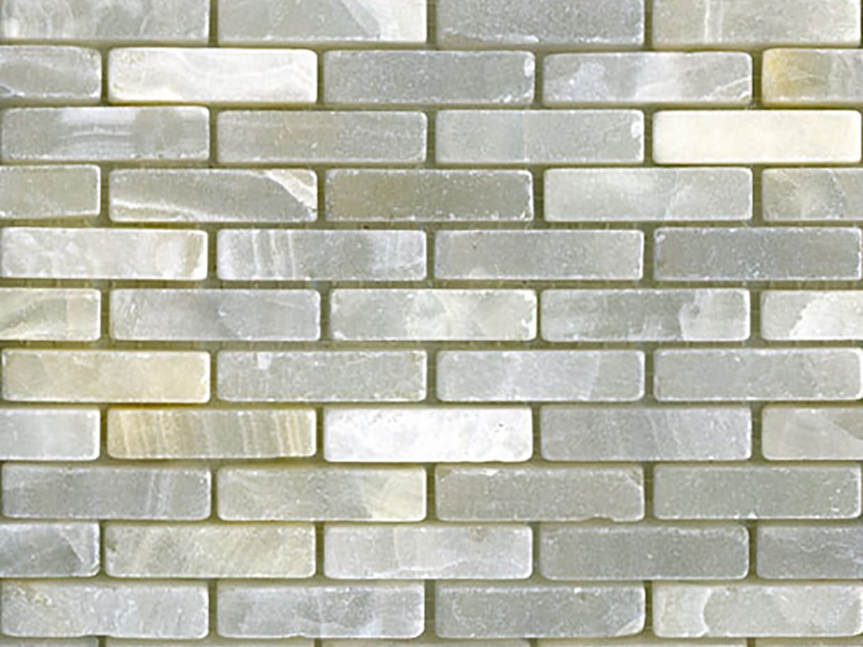 Shell Mosaic Wall Tiles06