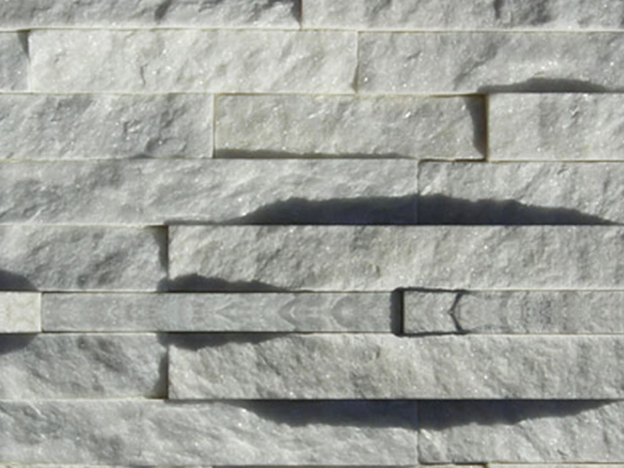 Stone Wall Panels #SWP001.1