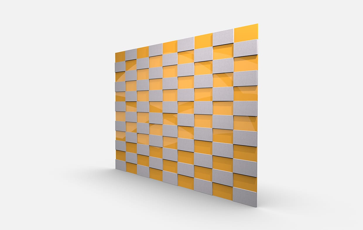 Terrace Material Acrylicorange Perspective Csiwallpanels
