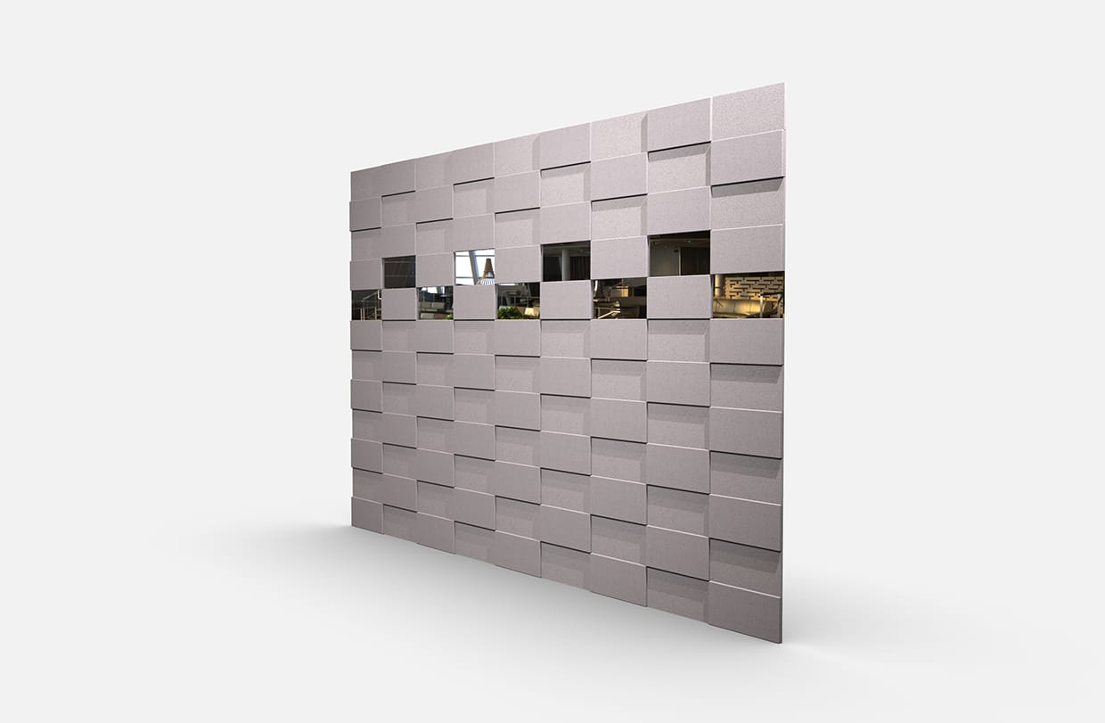Terrace Material Mirror Perspectivec Csiwallpanels