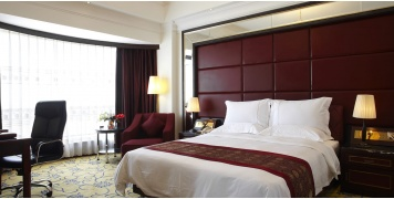upscale_city_hotel_room