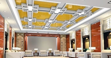 Ceiling Category 246115532 309f0a8f7e4ad0a1d3eeccabe5228ca9