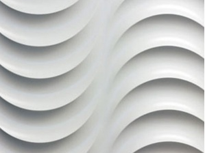 3d_wall_panels_material
