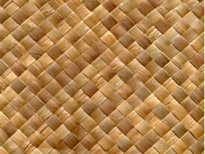 Bamboo Wall Panels
