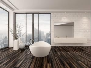 bathroom_floor_tiles