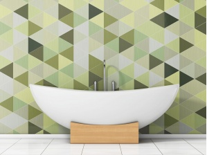 bathroom_geometric