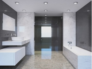 bathroom_wet_rooms