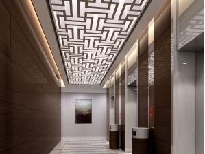 ceilings_baffle