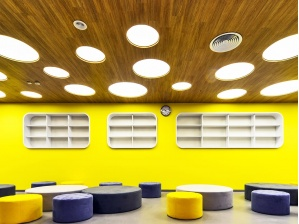ceilings_education