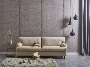 concrete_living_room