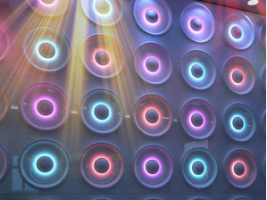 led_wall_panels