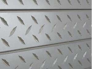Metal Wall Panels