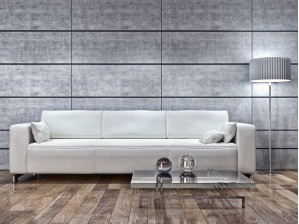 metal_living_room
