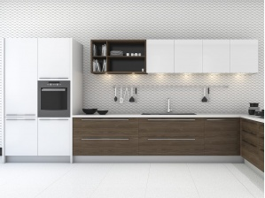 patterned_kitchen