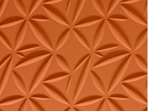 plastic_wall_panels