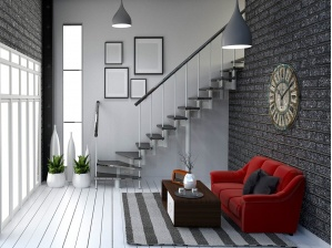 small_living_room