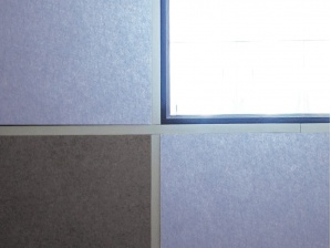 Soundcore® Tactio Acoustic Drop Ceiling Tiles