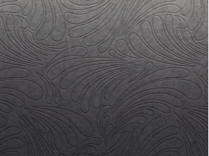 Soundcore® Tracing Noise Reduction Panels Carvings + Expressions