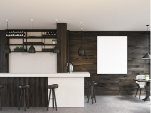 wood_kitchen_390032406