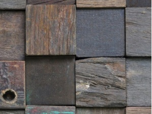 wood_panelling