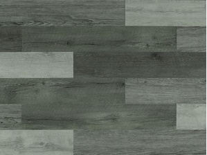 wood_wall_planks