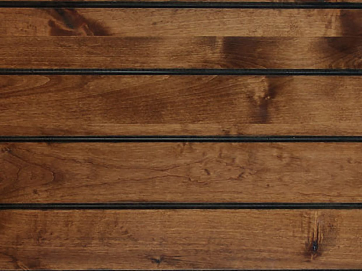 Wood Wall Planks02