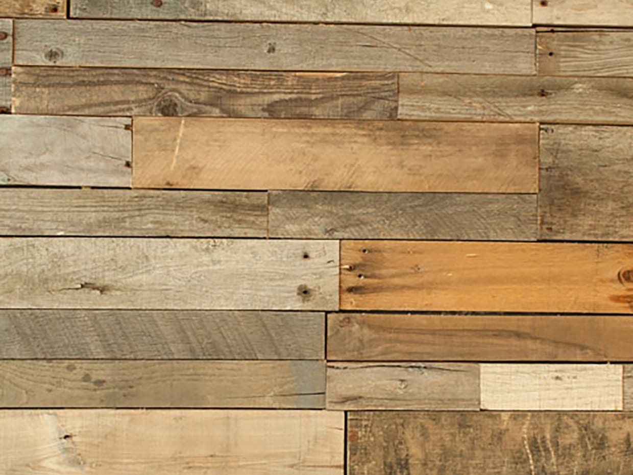 Wood Wall Planks05
