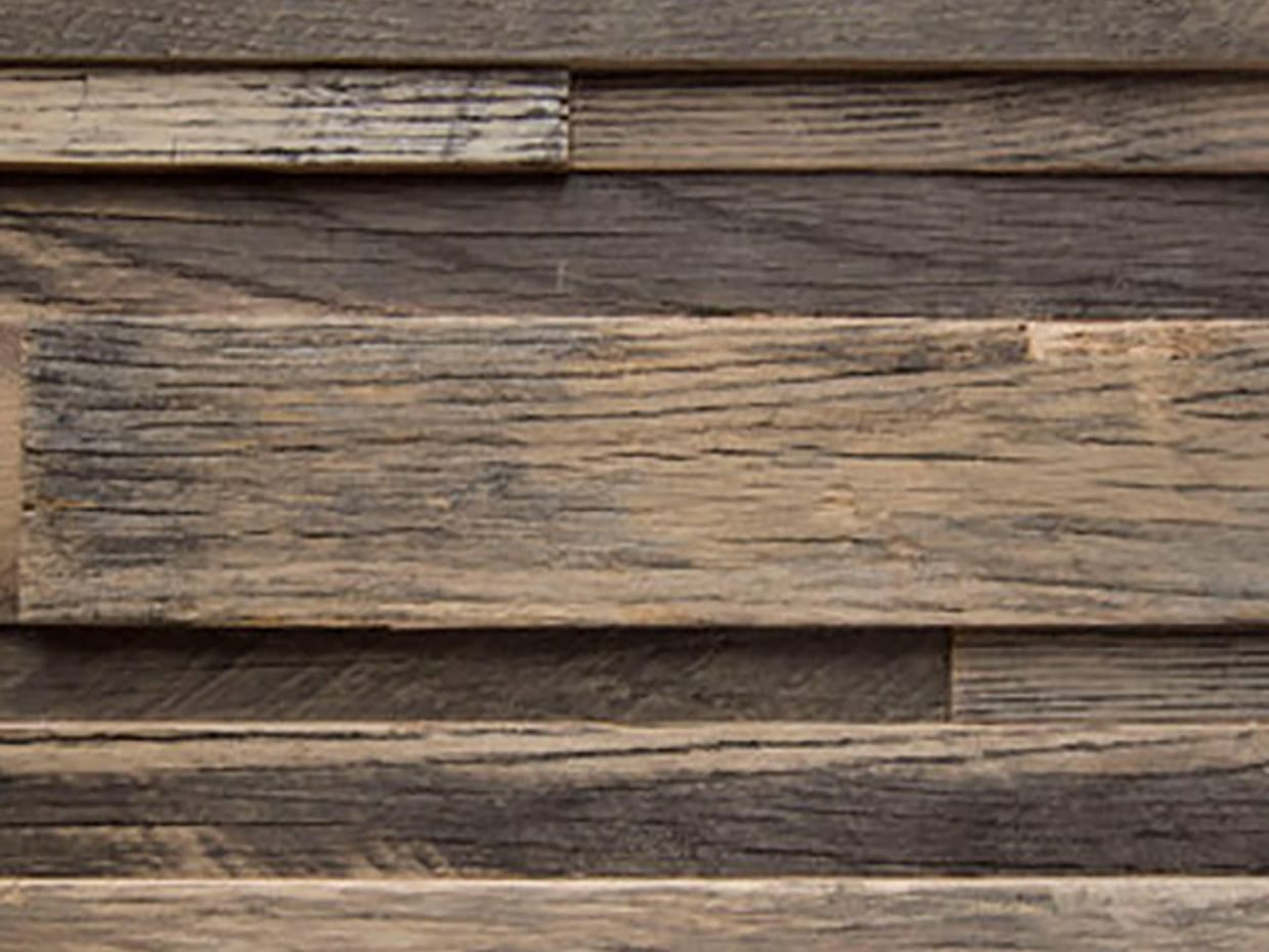 Wood Wall Planks06