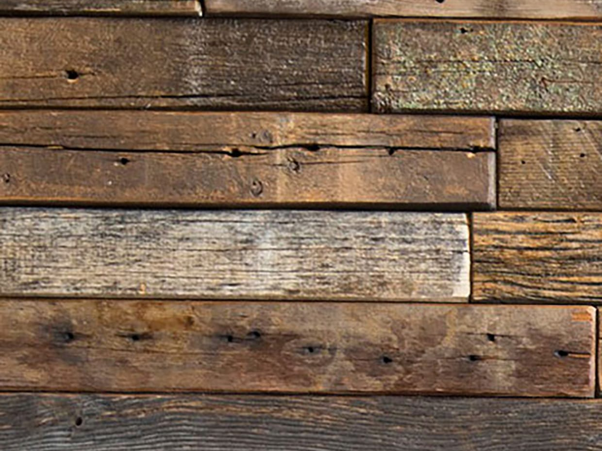 Wood Wall Planks07