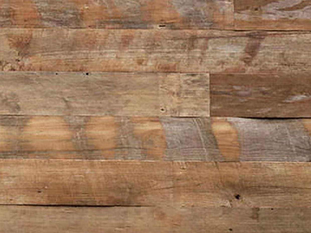 Wood Wall Planks08