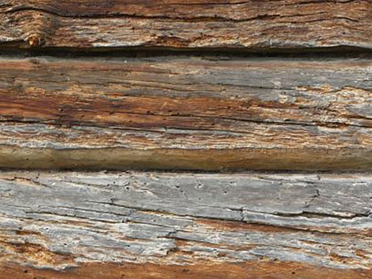 Wood Wall Planks09