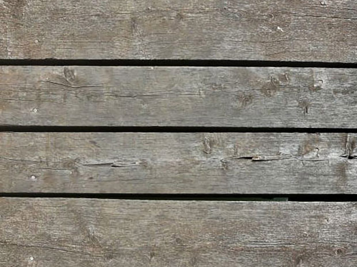 Wood Wall Planks10