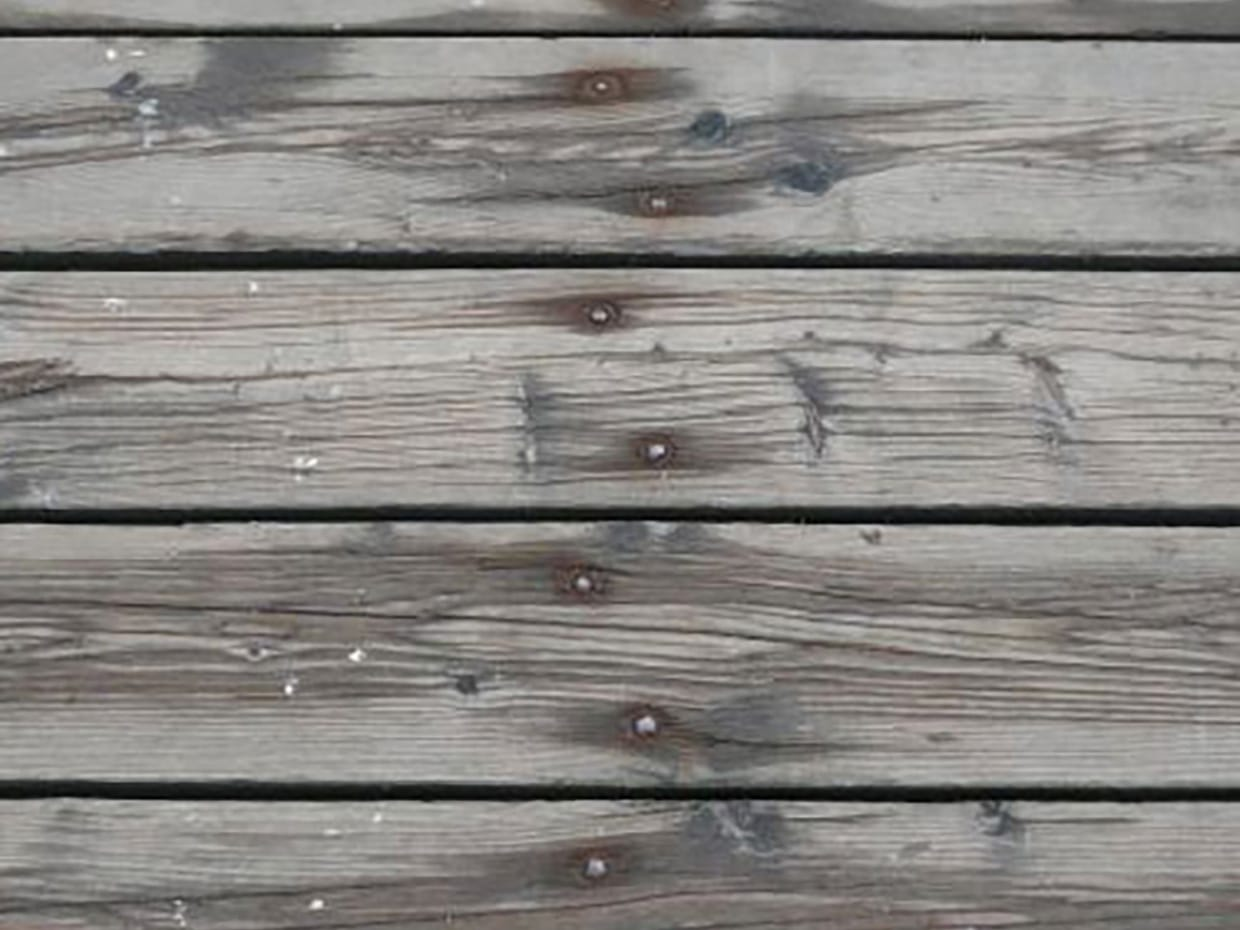 Wood Wall Planks11