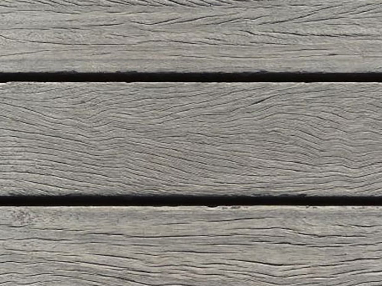 Wood Wall Planks12