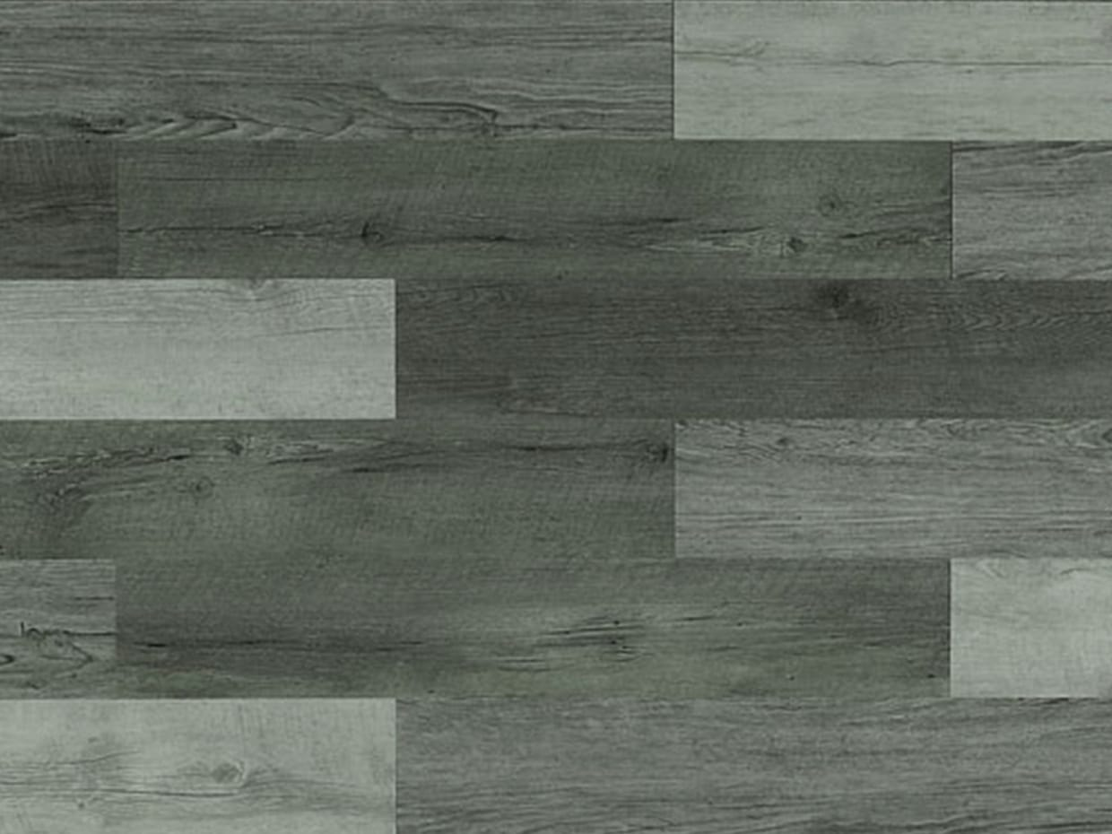 Wood Wall Planks