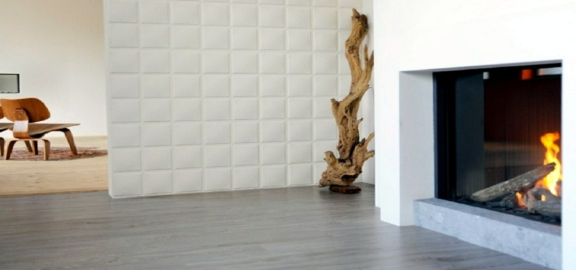 How To Use Wall Panels Enhance Your Home S Interior Eal