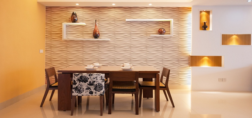 CSI Wall Panels - Blog - Wall Panels | Wood Veneers